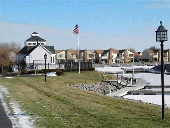 35 Yacht Club Drive 35, Canandaigua, NY - USA (photo 3)