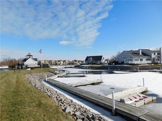 35 Yacht Club Drive 35, Canandaigua, NY - USA (photo 4)