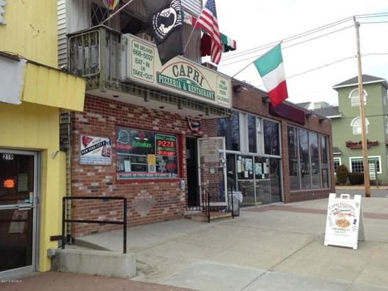 219 Canada Street, Assembly Point, NY - USA (photo 4)