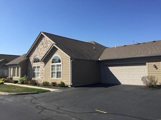 1503 Center Park Drive, Marion, OH - USA (photo 4)