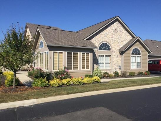 1503 Center Park Drive, Marion, OH - USA (photo 5)