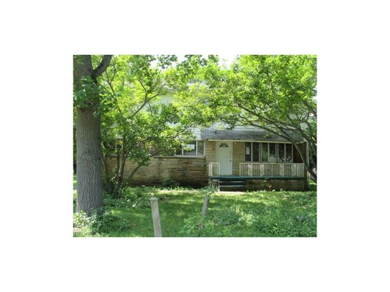 273 Sumner St, Oberlin, OH - USA (photo 1)