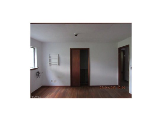 273 Sumner St, Oberlin, OH - USA (photo 4)
