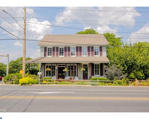 4905 Hamilton, Allentown, PA - USA (photo 1)