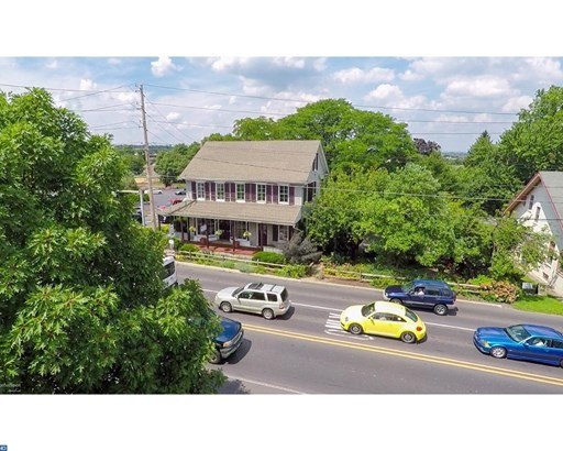 4905 Hamilton, Allentown, PA - USA (photo 2)