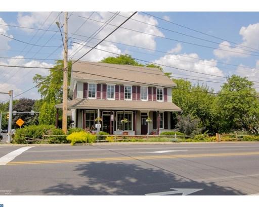 4905 Hamilton, Allentown, PA - USA (photo 3)
