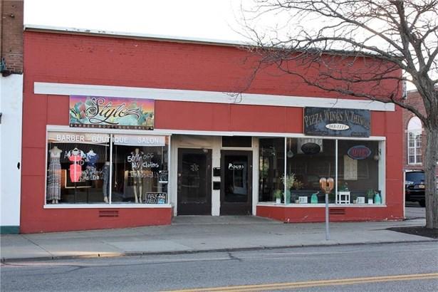 404 Central Avenue, Chadwick Bay, NY - USA (photo 1)