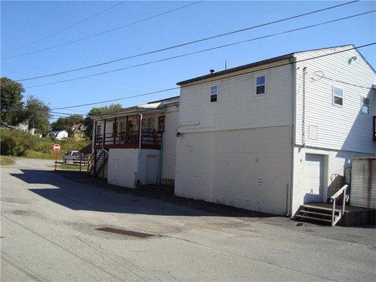 1229 Main Street, Volant, PA - USA (photo 5)