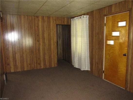 116 Meadowbrook Pkwy, Waynesburg, OH - USA (photo 3)