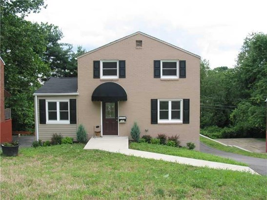 127 Hollow Haven Dr, Baldwin, PA - USA (photo 1)
