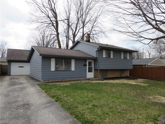7502 Holly Dr, Concord Twp, OH - USA (photo 1)