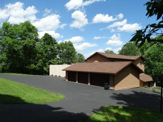 7 Estates Dr, Elmira, NY - USA (photo 1)