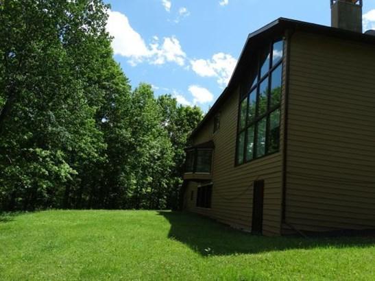 7 Estates Dr, Elmira, NY - USA (photo 2)