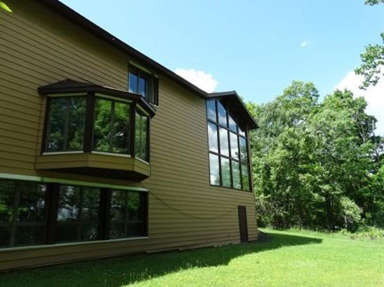 7 Estates Dr, Elmira, NY - USA (photo 3)