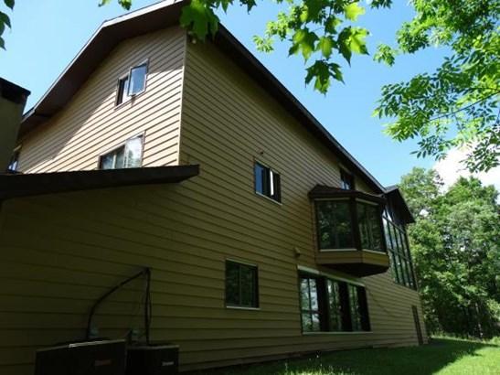 7 Estates Dr, Elmira, NY - USA (photo 4)