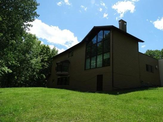 7 Estates Dr, Elmira, NY - USA (photo 5)
