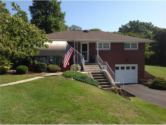 1251 Bagdad Rd, Leechburg, PA - USA (photo 3)