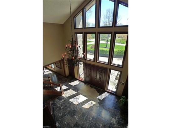 2615 Butternut Ln, Pepper Pike, OH - USA (photo 3)