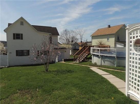 256 N Brady, Blairsville, PA - USA (photo 2)