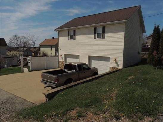 256 N Brady, Blairsville, PA - USA (photo 3)