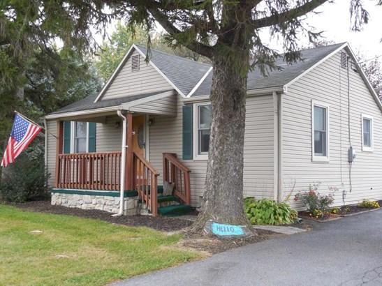 834 Fruitville Pike, Manheim, PA - USA (photo 2)