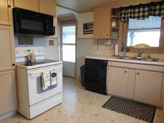 834 Fruitville Pike, Manheim, PA - USA (photo 5)