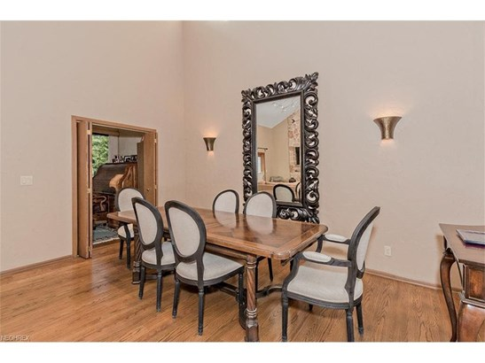 18 Kenwood Formal Dining Space Seating for 12 (photo 5)