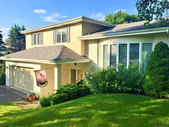 1769 Dolphin Dr, Johnstown, PA - USA (photo 1)