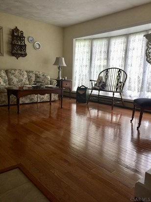 1769 Dolphin Dr, Johnstown, PA - USA (photo 3)