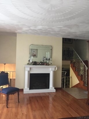 1769 Dolphin Dr, Johnstown, PA - USA (photo 4)