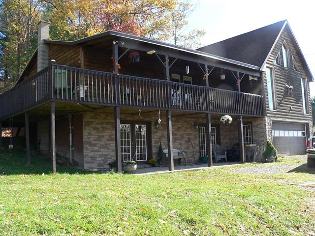 116 Hardscrabble, Lowman, NY - USA (photo 1)