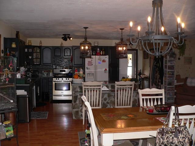 116 Hardscrabble, Lowman, NY - USA (photo 5)