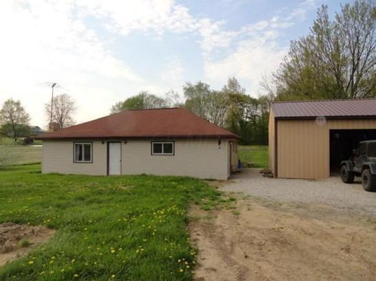 5655 County Road 187, Cardington, OH - USA (photo 2)