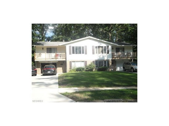 3837-3841 Osage St, Stow, OH - USA (photo 1)