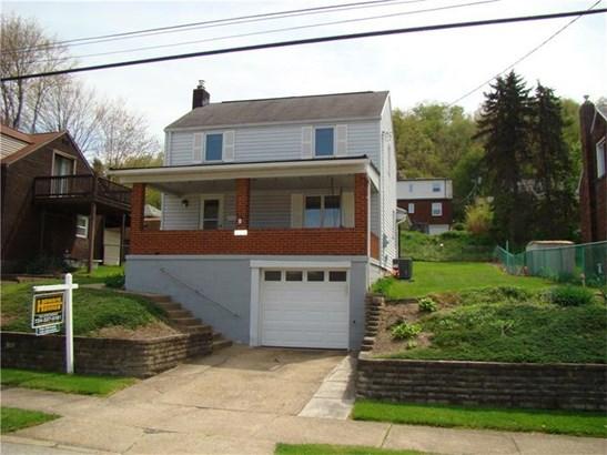 227 E Fairmont, Trafford, PA - USA (photo 1)