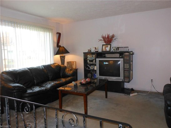 14826 Lisa Dr, Maple Heights, OH - USA (photo 3)