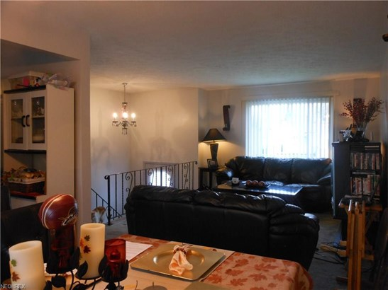 14826 Lisa Dr, Maple Heights, OH - USA (photo 5)