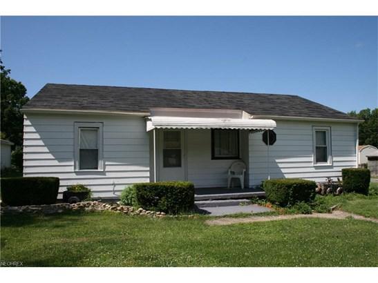 1629 School St, Lorain, OH - USA (photo 2)