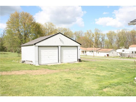 1629 School St, Lorain, OH - USA (photo 4)