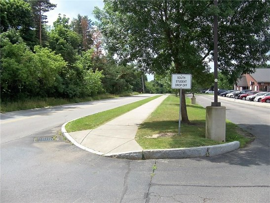 160 Densmore Road, Irondequoit, NY - USA (photo 1)