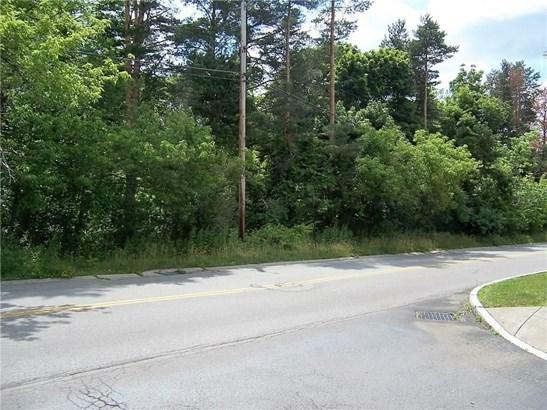 160 Densmore Road, Irondequoit, NY - USA (photo 2)