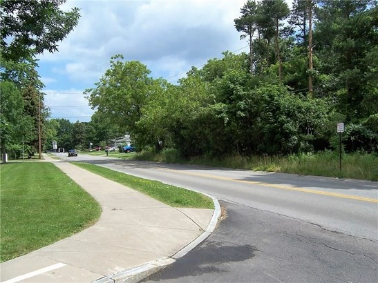 160 Densmore Road, Irondequoit, NY - USA (photo 5)