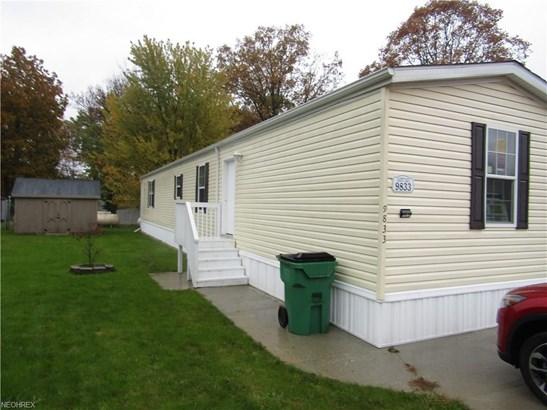 9833 Bayberry Lane 121, Garrettsville, OH - USA (photo 2)