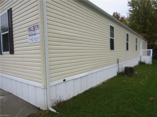 9833 Bayberry Lane 121, Garrettsville, OH - USA (photo 3)