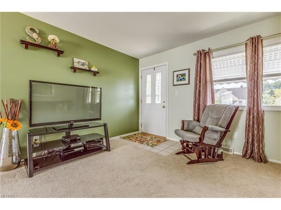 1709 Ridgeview Dr, Wickliffe, OH - USA (photo 4)