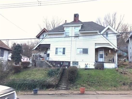 833 Steuben Street, Pgh, PA - USA (photo 1)