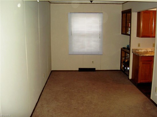 2375-2377 Eastwood Ave, Akron, OH - USA (photo 5)