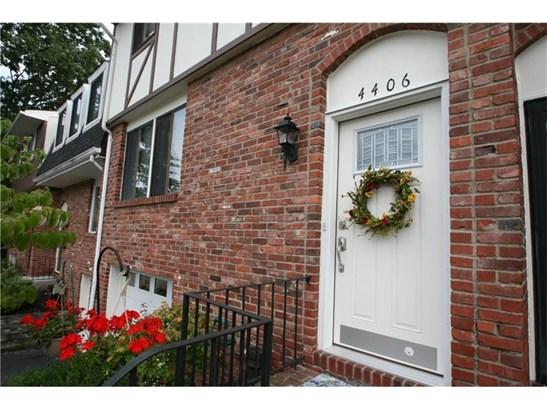 4406 Laurel Oak Dr, Hampton Township, PA - USA (photo 2)
