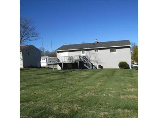 3992 Hilltop Dr, Brunswick, OH - USA (photo 4)