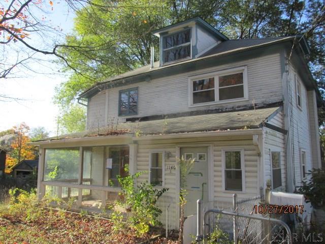 1140 Penrod Street, Johnstown, PA - USA (photo 1)
